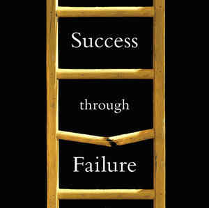 Failure-ladder