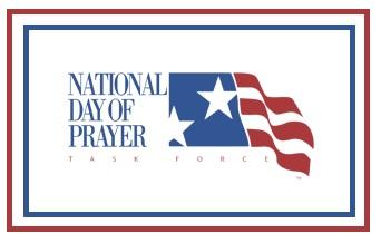National Day of Prayer_2013_b
