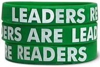 LeadersAreReaders