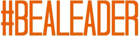 BeAleader!