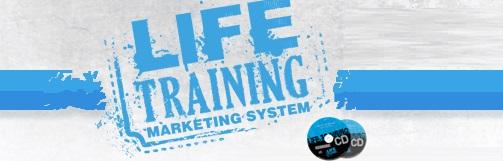 LIFE Training 2