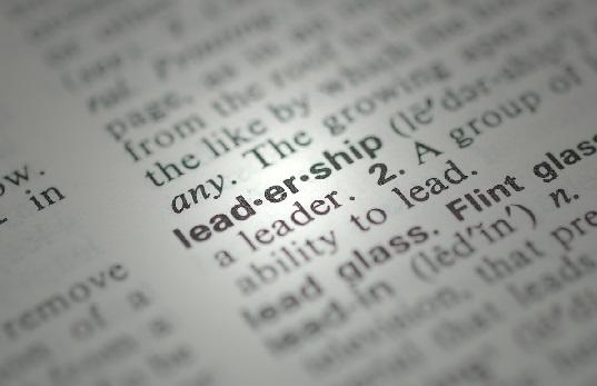 Leadership8