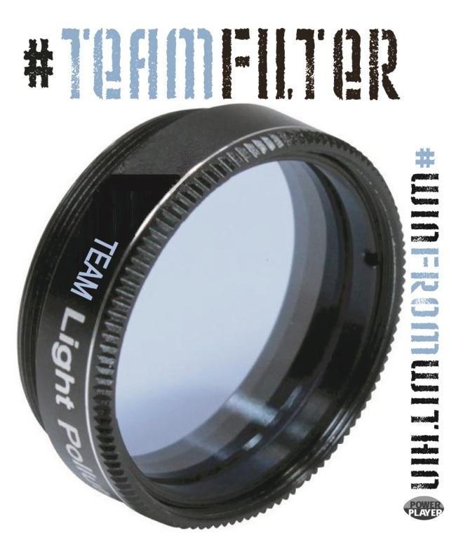 TEAM Filter_back