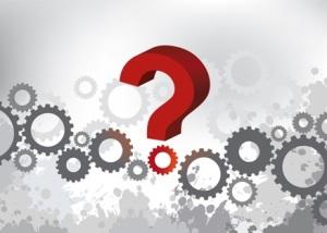 Questions_5