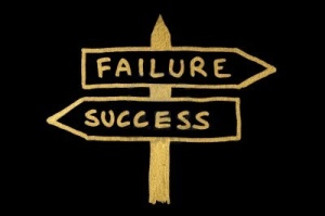 Failure5