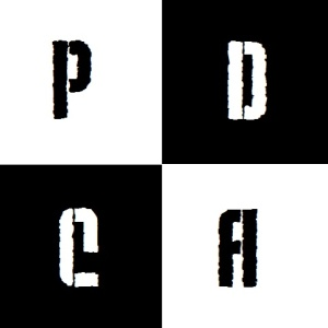 P_D_C_A._2jpg