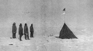 Amundsen2
