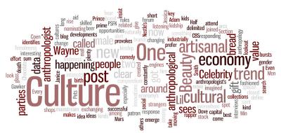 Culture_3