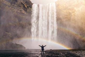 waterfall-of-prayer