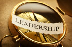 4 Key Areas of Leadership