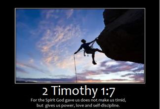 2 Tim_1-7